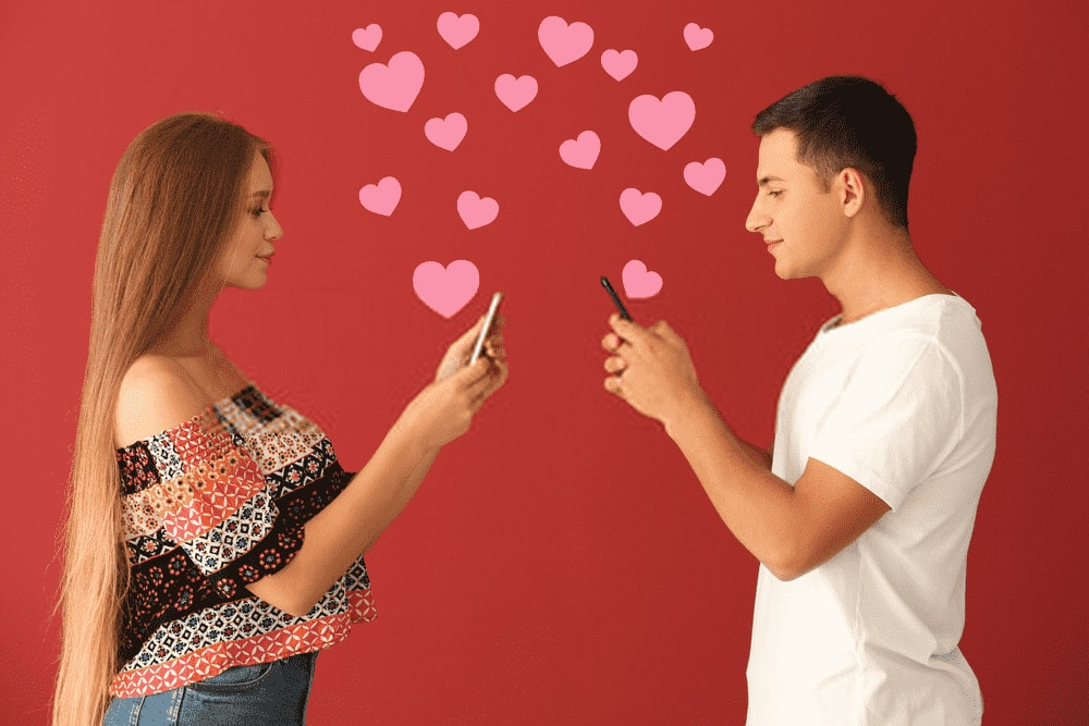 Best Dating Sites Of Get A Date (Or Find Love) This Week