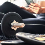Fitness Equipments for Workout at Home