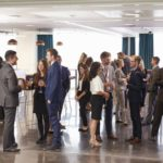 The Right Sides of Business Networking