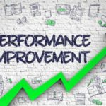 This Is All About Performance Improvement