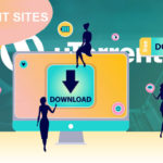 Top 10 Safe and Working Torrent Sites of 2020