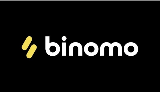 What is Demo Account in Binomo New Trader Should Know