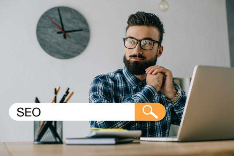 Why Seo Is Necessary For Your Business