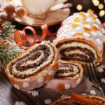Making Your Christmas Cake a Remarkable One
