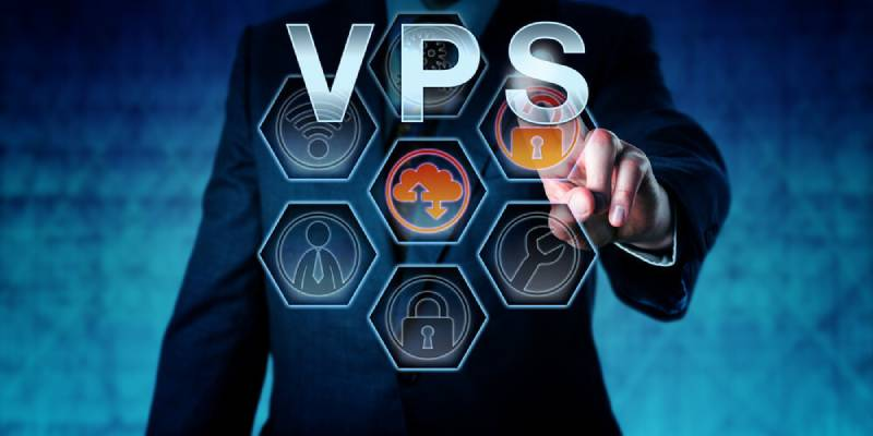Tricks to avail Free VPS Server For Website Hosting