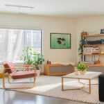 tips-to-improve-a-small-living-space