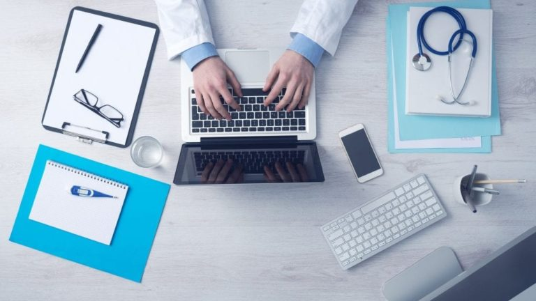 What is the Difference between Credentialing and Contracting?
