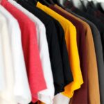how-to-choose-the-ultimate-t-shirt-a-buying-guide-for-men