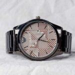 Jaeger-lecoultre-watches-for-men