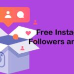 Get Free and Genuine Instagram Followers and Likes