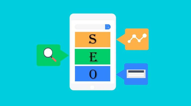 guide-for-off-page-seo