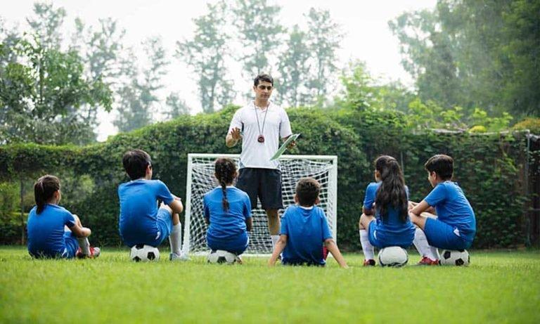 training-tips-for-footballers