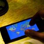 10-ways-to-research-a-travel-destination
