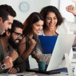 Essential Tips for Tech Startup Success