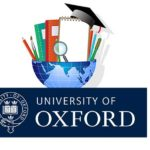 How Oxford University is Driving Business Growth