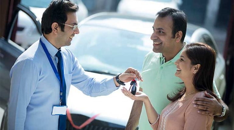 Is-it-safe-to-buy-an-imported-car