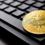 know-about-the-latest-news-about-bitcoin
