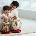 when-should-your-children-start-music-lessons