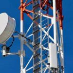 How Telecom Companies Can Win in Digital Revolution