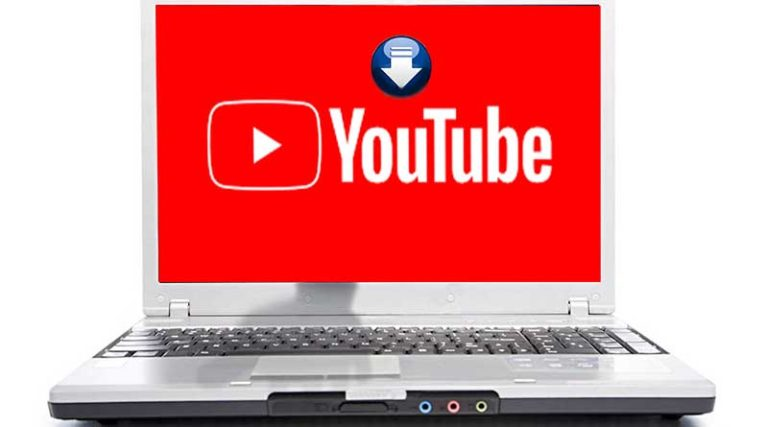 How-To-Download-Video-From-YouTube