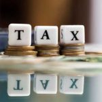 How-to-become-a-tax-preparer