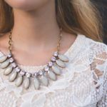 Necklaces: Their Origin and How to Choose One