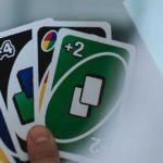 Uno's Movie Plans and the Enduring Popularity of Card Games