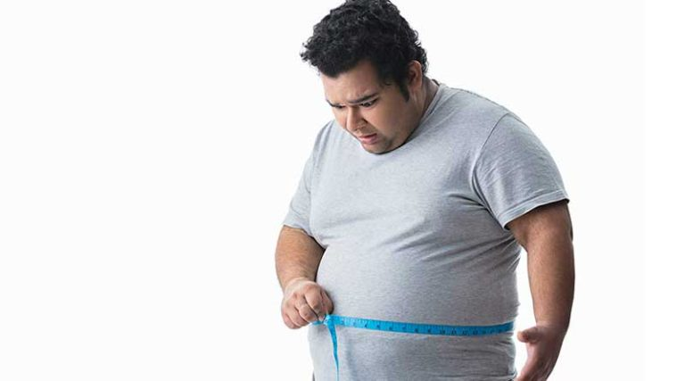 do-you-loose-pounds-with-coolsculpting