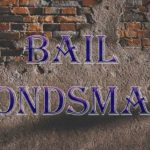 is-it-better-to-use-a-bail-bondsman