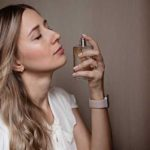 How to Use Home Scents to Combat the Winter Blues