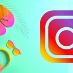 Analysis and Approaching Styles to Increase Free Instagram Followers & Likes