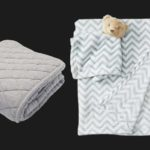 Best Material Choices for the Organic Blanket for Babies