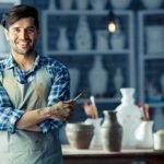 Best Online Art Schools to Enhance Your Creativity