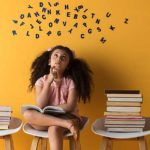 Struggling with homework? Pro Guide for students