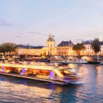 Tips For Enjoying Unforgettable Boating Holidays In France