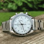 Top-5-Best-Omega-Watches-To-Gift-Your-Partner