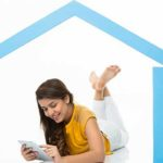 10 Property Search Tips - How To Find Your Dream Home?