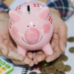 6 Common Personal Loan Mistakes You Must Avoid