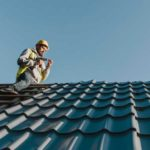 Commercial Roofing - What You Need to Know