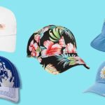 How Can I Design Custom Embroidered Hats?
