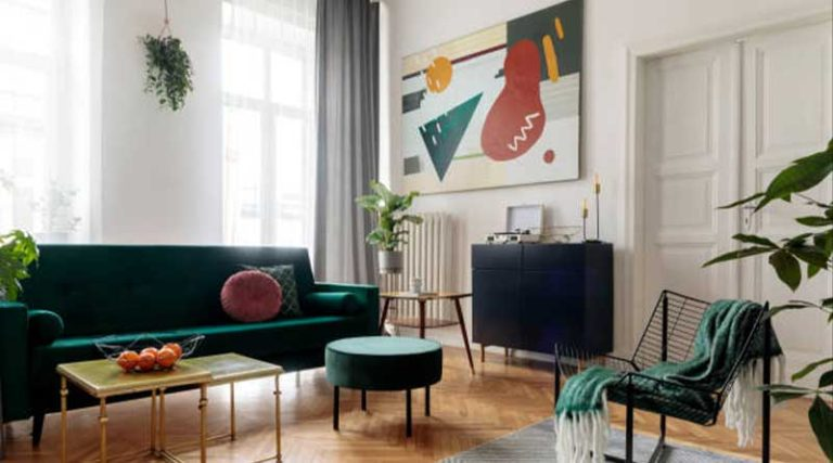 Décor tips for Indian Homes