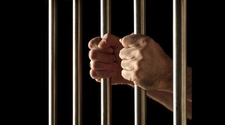 Everything You Need to Know About Becoming a Criminal Lawyer