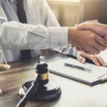 How Hiring Attorney Can Increase Your Potential Settlement Offer