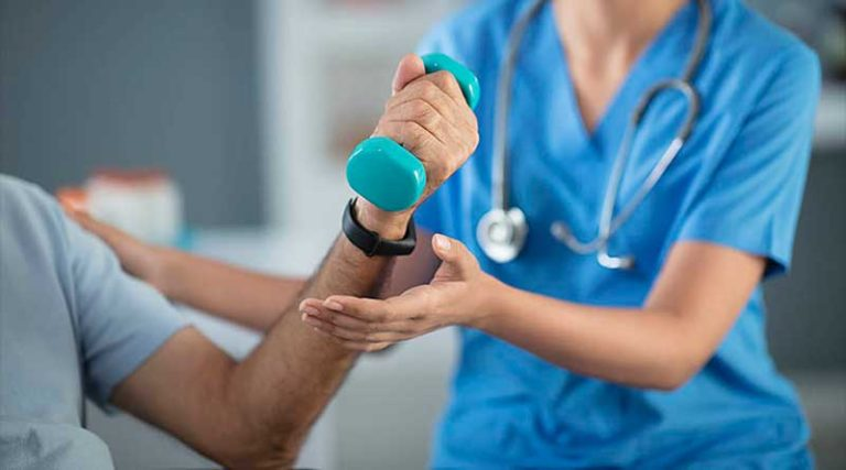 How-do-I-choose-a-Good-Physiotherapist