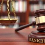 How-to-Find-A-Good-Bankruptcy-Lawyer