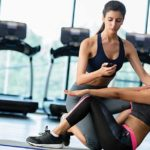 Is It Worth Becoming A Personal Trainer