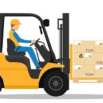 Is Online Forklift Certification Legit? Essential Things To Know