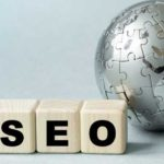 Mistakes to Avoid While Doing International SEO