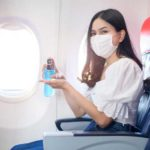 Protect Yourself From Airplane Germs