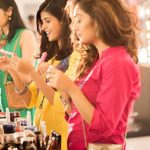 Proven Marketing Strategies for the Beauty Industry